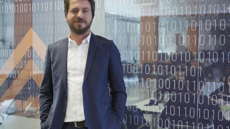 Türk yazılım mühendislerinden bir rekor daha