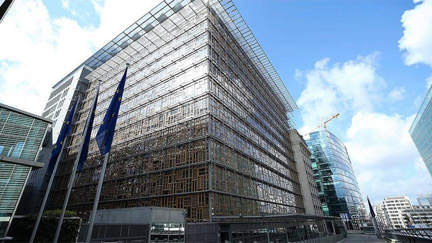 Son Dakika... Avrupa Konseyi'nden OHAL açıklaması