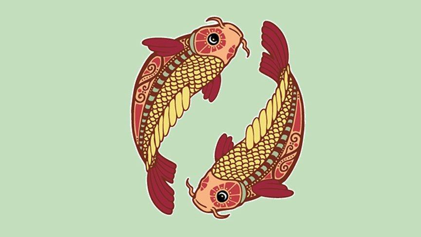 Balık – 4 Ağustos Cumartesi Günlük Burç Yorumu