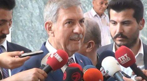 Sağlık Bakanı: Kanser hastalarımızın tedavisi ücretsiz olacak