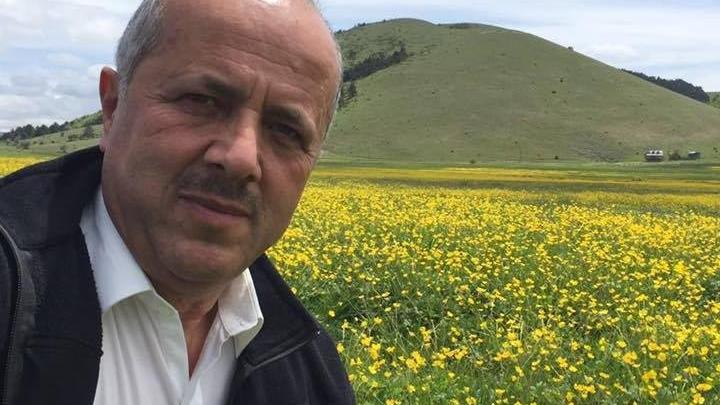 AKP'li meclis üyesinin paylaşımı tepki gördü