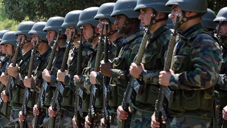 Devlet bedelli askerlikten ne kadar para kazanacak?