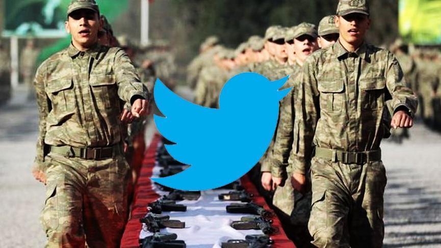 Bedelli askerlik gün sayısı değişti, sosyal medyadan tepki yağdı!