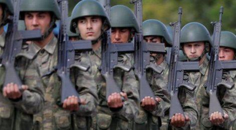 Bedelli askerlik uygulamasında işler değişiyor... İşte son durum