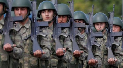 Bedelli askerlikte karar günü! Bedelli askerlik için son sözü Erdoğan söyleyecek