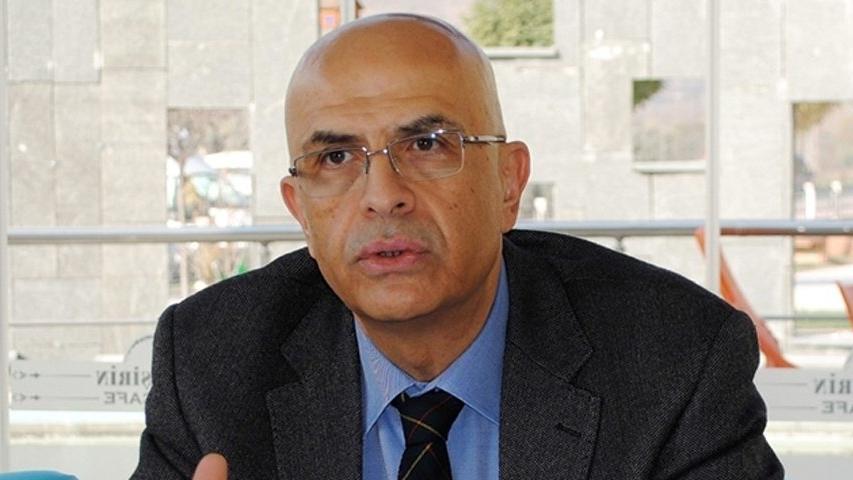 Enis Berberoğlu'nun mazbatasını avukatı aldı