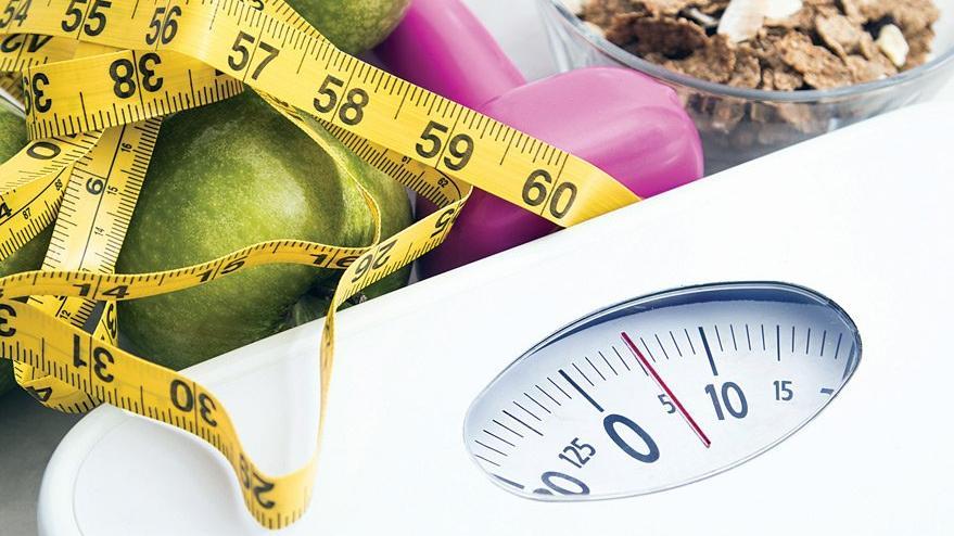 En yaygın 6 diyet hatası
