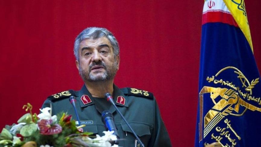İran resti çekti: Kapatırız