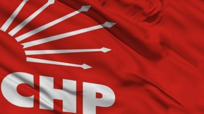 CHP'deki Saadetliler istifa etti