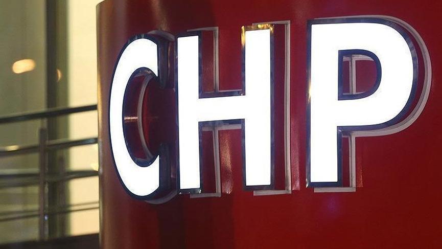 CHP'li muhalifler olağanüstü kurultay için geri sayım yapıyor
