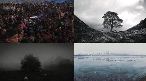 2018 iPhone Fotoğraf Ödülleri açıklandı! Kazananlar arasında 3 Türk