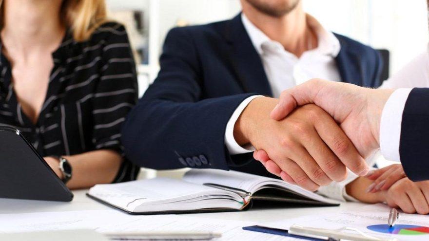 iş veren site:sozcu.com.tr ile ilgili görsel sonucu