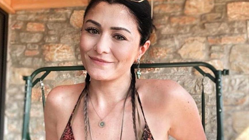 Deniz Çakır: Hayatımdan uzaklaştırmayı öğrendim