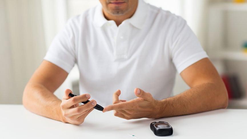 Diyabet (şeker hastalığı) nedir? Diyabet türleri, belirtileri ve tedavi yöntemleri nelerdir?
