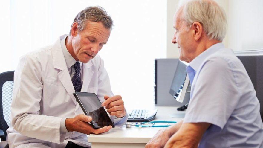 Hemoroid (basur) nedir? Hemoroid nedenleri, belirtileri ve tedavisi…