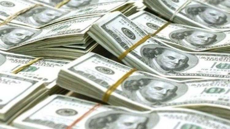 Dolar/TL ne kadar oldu? (04.07.2018)