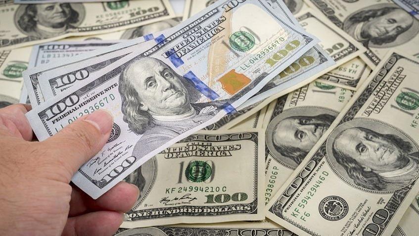 Dolar/TL ne kadar oldu? Dolarda son durum… (03.07.2018)