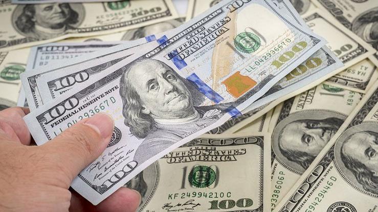 Dolar ne kadar oldu? Gözler kabinede… (09.07.2018)
