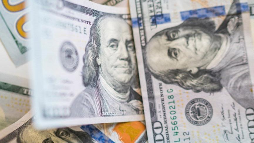 Dolar ne kadar oldu? (30.07.2018)