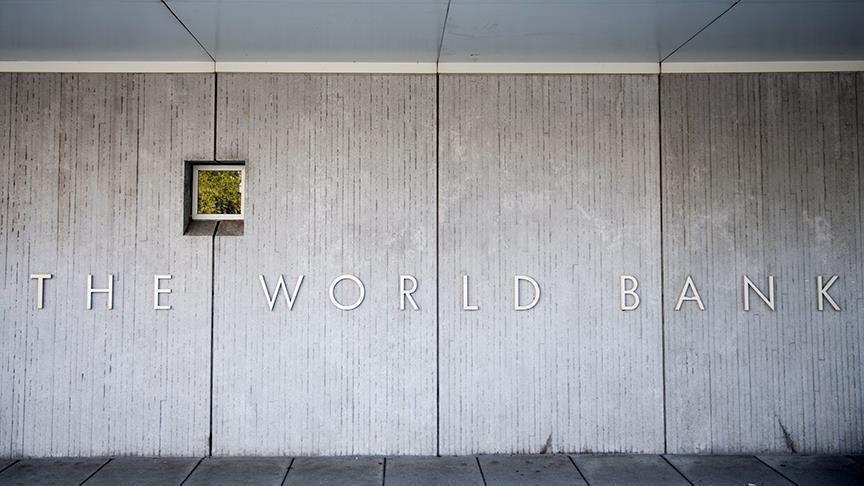 Türkiye'yi IMF ve Dünya Bankası'nda kritik görevler bekliyor