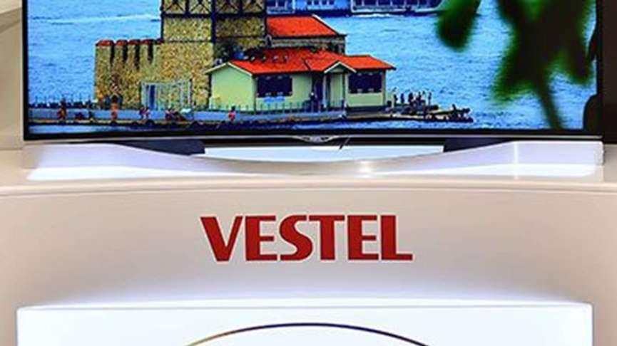 Vestel Elektronik Meta Nikel'in yüzde 50'sini satın aldı