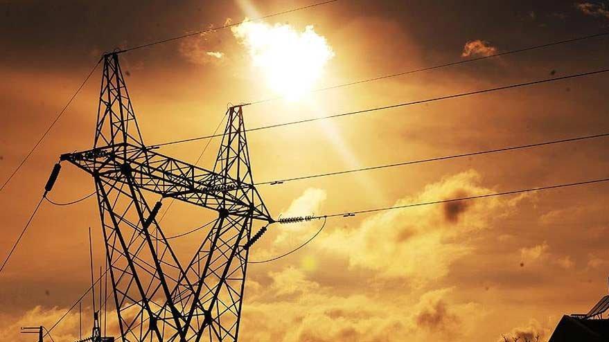 Enerji dağıtım şirketlerine kur darbesi