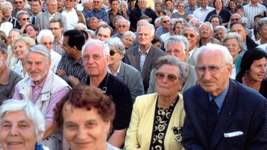 Bulgaristan emeklilik yaşı kaç? 2018 emeklilik hesaplama…
