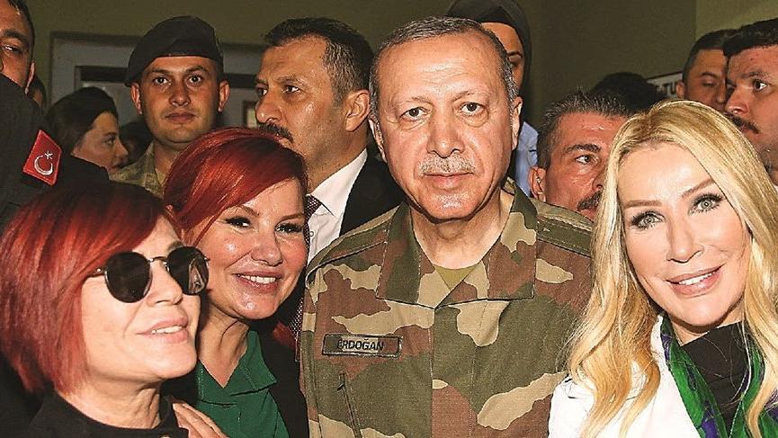 Emel Müftüoğlu: İdamı desteklemiyorum