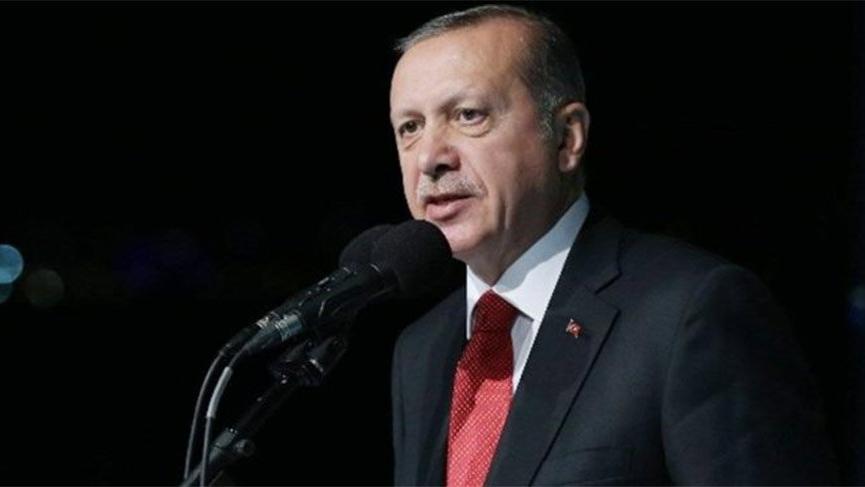Başkentte büyük güvenlik önlemleri! Erdoğan için 10 bin polis görev alacak