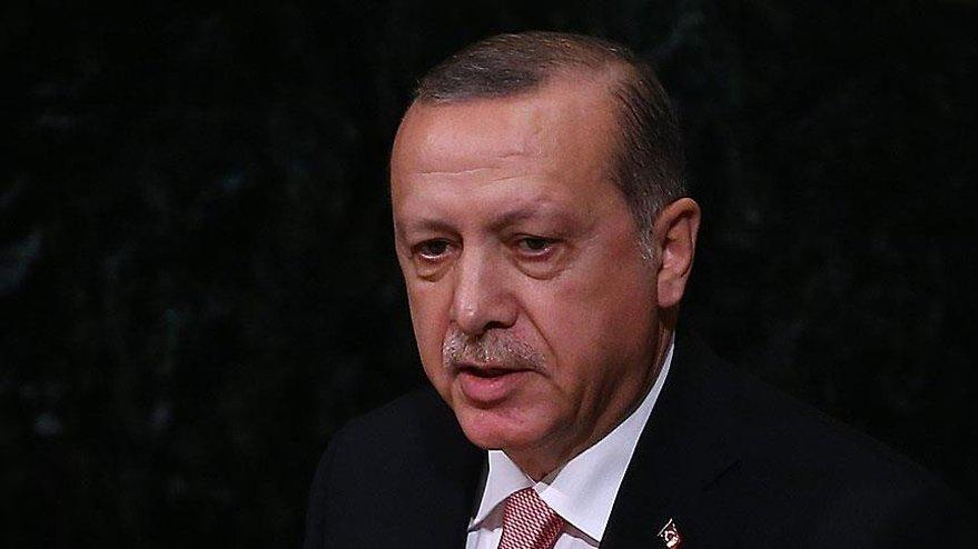 Erdoğan'dan son dakika bedelli askerlik açıklaması! Bedelli askerlik en kötü ihtimalle o tarihte çıkacak…