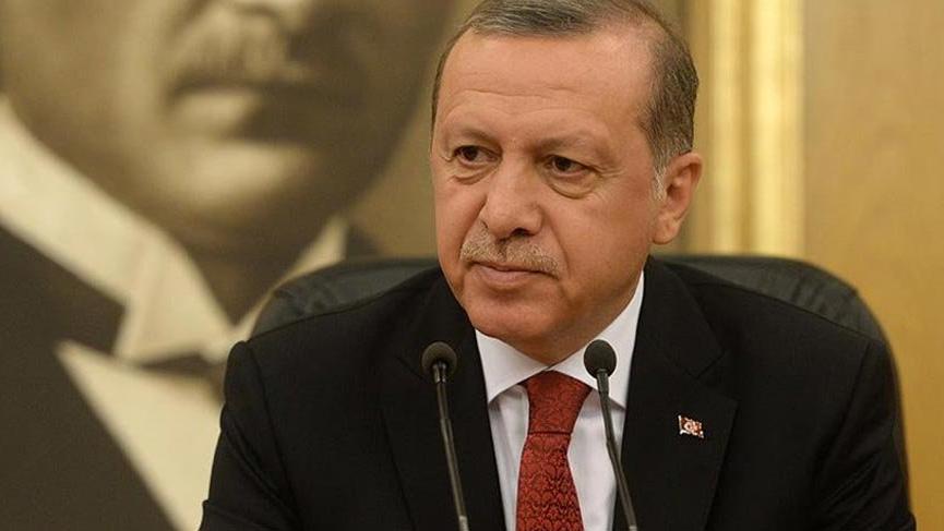 Son KHK'da Erdoğan'a verilen yetkilerde dikkat çeken detay