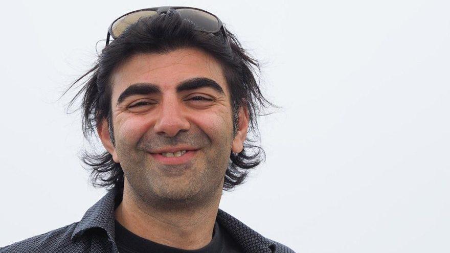 Fatih Akın'ın yeni filminde Hande Ataizi sürprizi