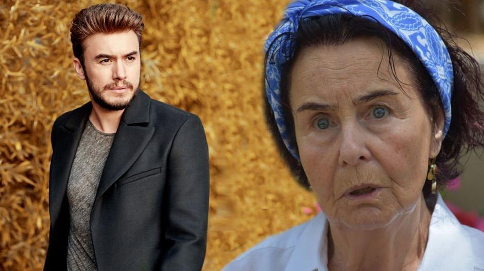 Fatma Girik'ten çok sert Ceceli tepkisi: Yavşaklık, kalleşlik!