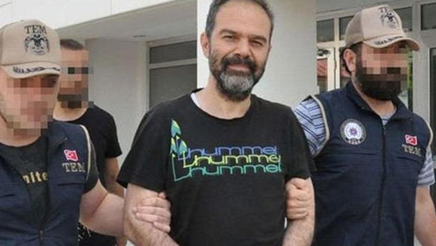 FETÖ'den tutuklu Zeki Güven'in cezaevindeki sır ölümü aydınlandı