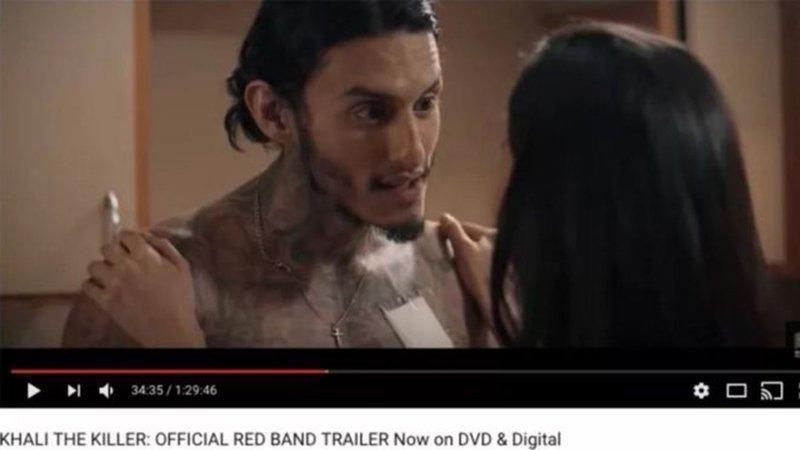 Youtube'da inanılmaz hata… Fragman yerine tüm filmi yüklediler