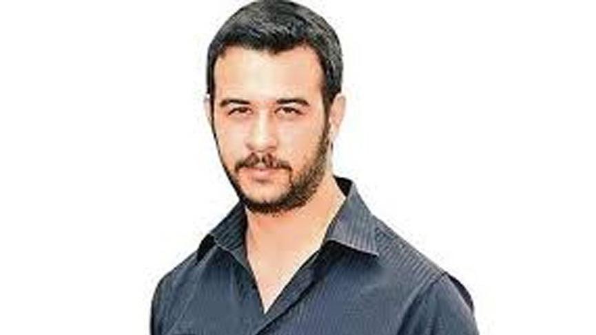 Fırat Çakıroğlu'nun katiline müebbet hapis cezası verildi