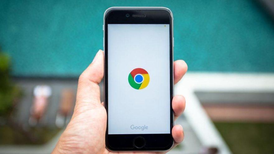 Google Chrome'dan kullanıcılarına müjde: Dev değişiklikler geliyor!
