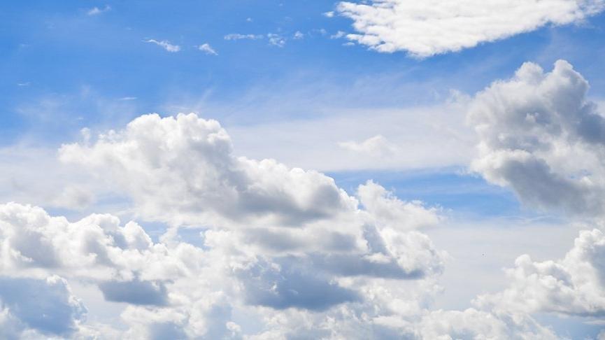Hafta sonu hava nasıl olacak? Meteoroloji'nin hafta sonu hava durumu tahminleri…
