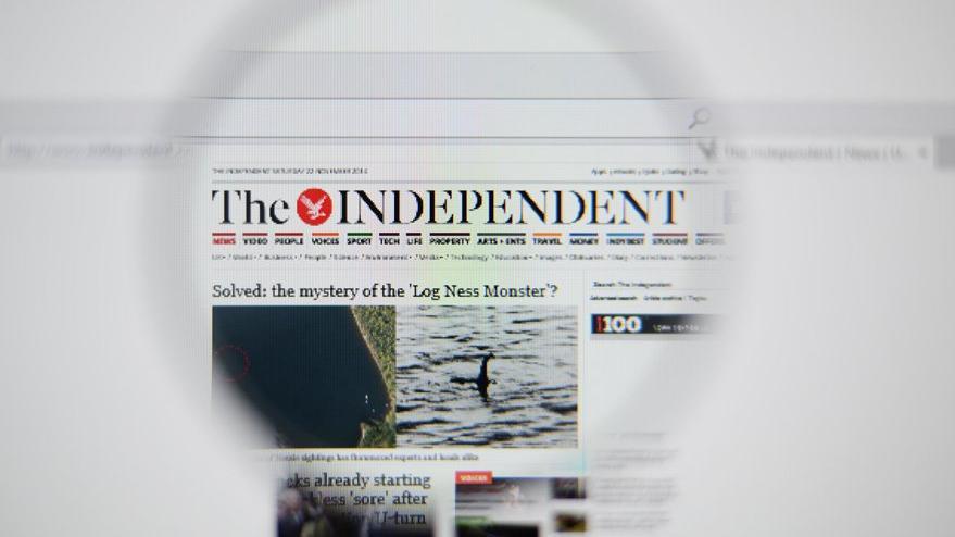 Dünyada ilginç trend: Gazeteler kapanıyor, dijitale geçiyor