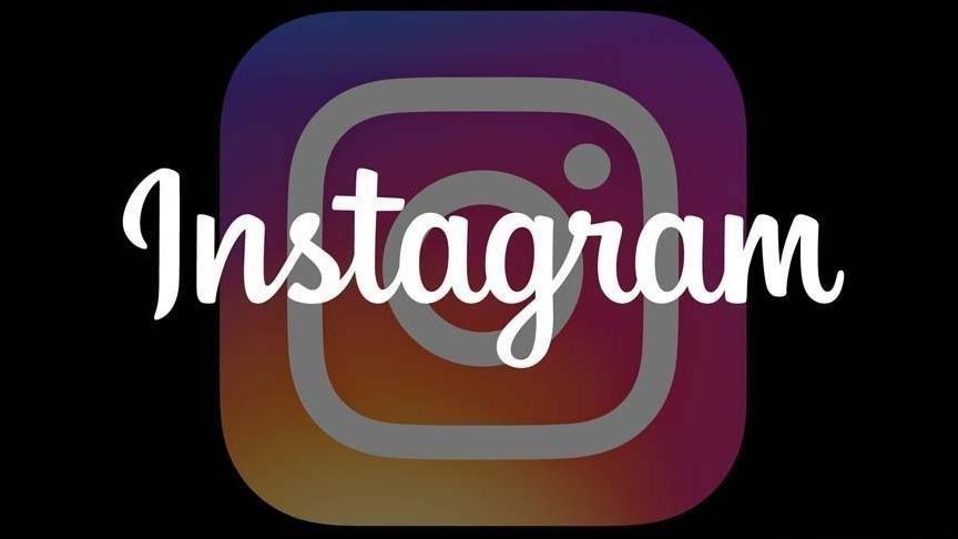 Instagram'a yeni özellik! Çevrimiçi kullanıcıları artık görülebilecek
