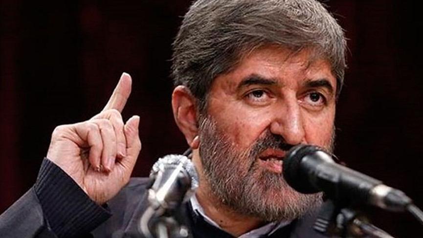 İran o tehdidi yineledi