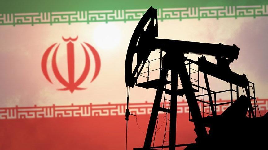 İran: Bizden petrol almayanla ticaret yok