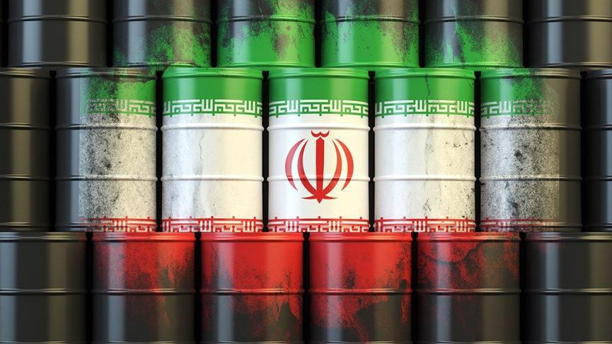 İran'dan yeni ambargo formülü