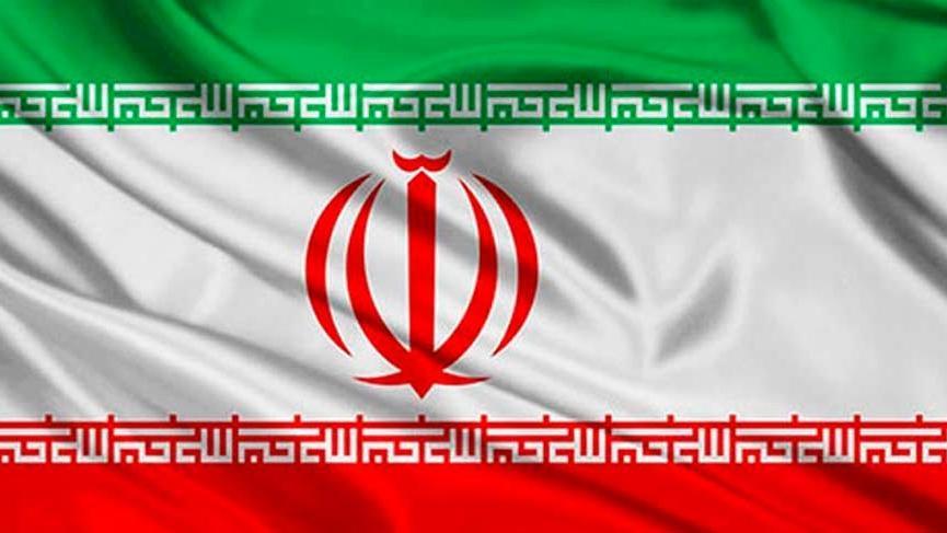 İran'dan Irak'a elektrik yok!