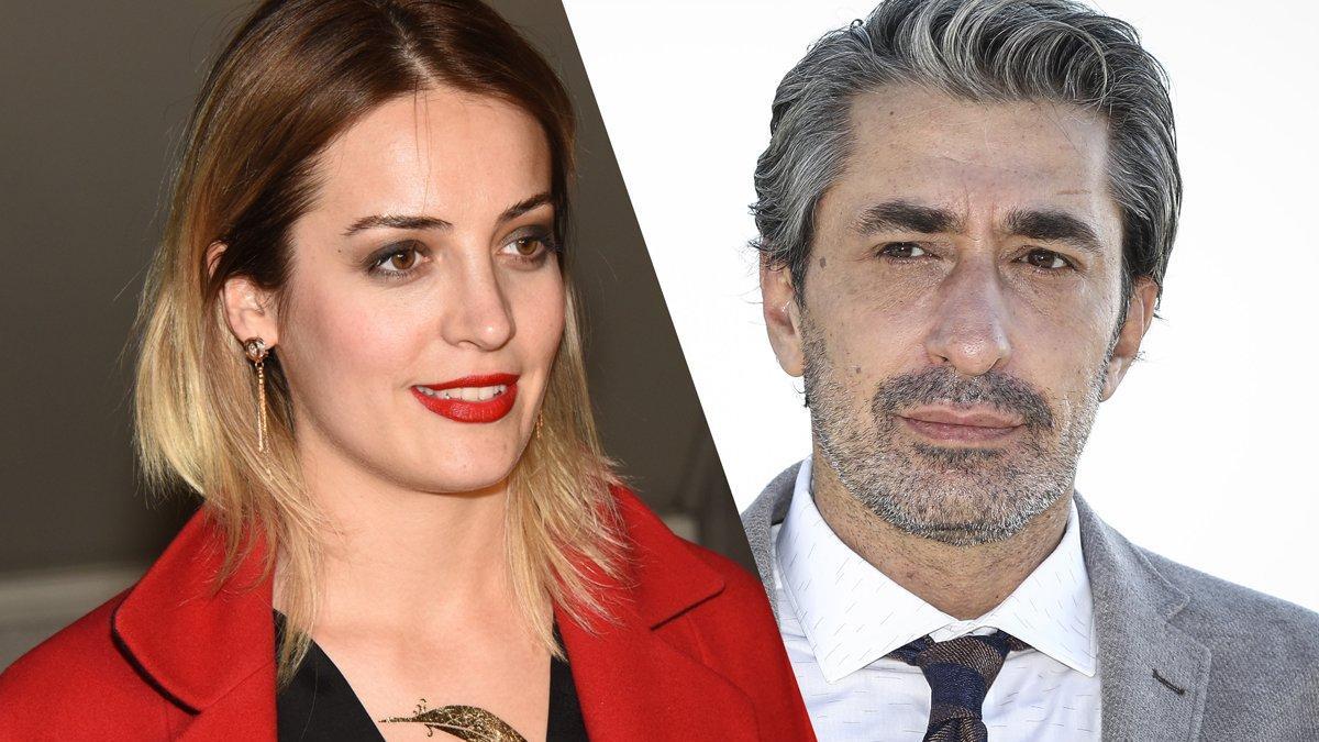 İrem Sak'tan 'Erkan Petekkaya ile asla evlenmem!' açıklaması