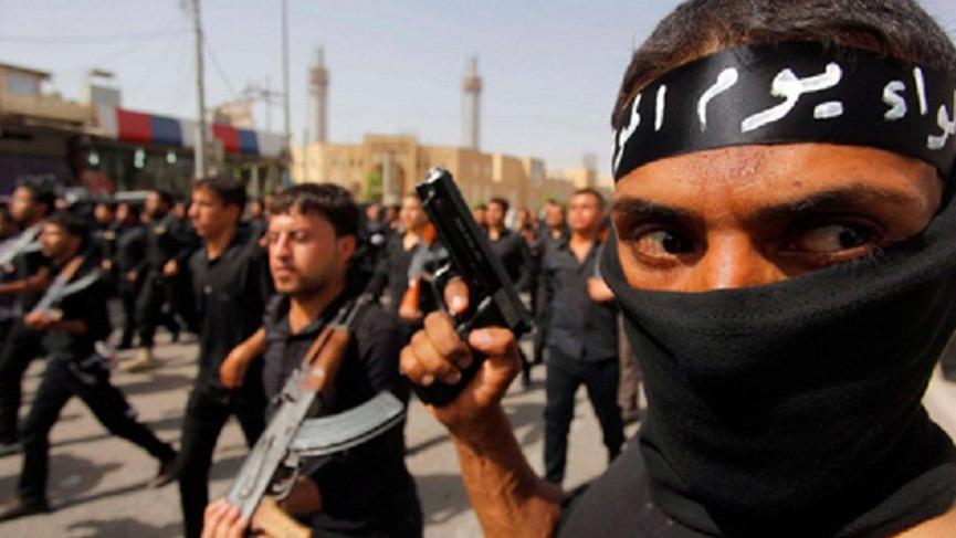 Korkutan analiz: IŞİD geri dönüyor