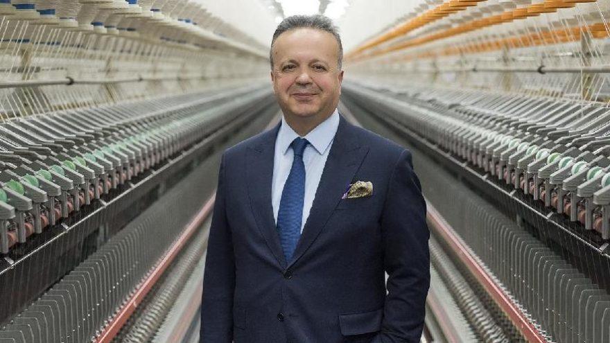 TİM Başkanı Gülle: Ticaret savaşlarının kazananı olmaz