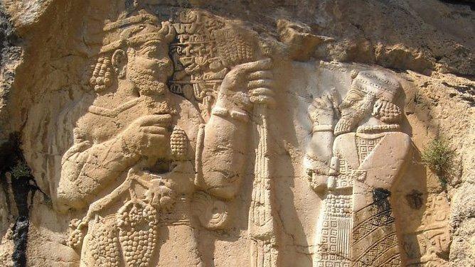 Ereğli'nin gezilecek yerleri: Tarihi ve doğal güzellikleriyle Konya Ereğli…