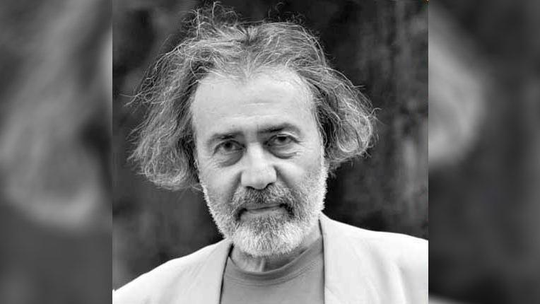 Yazar ve şair İzzet Yasar'dan acı haber