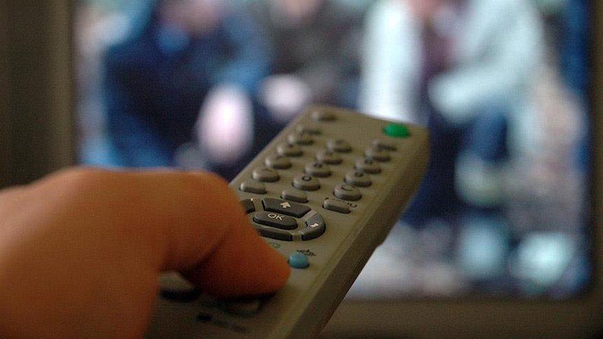 701 sayılı KHK ile 3 gazete ve 1 televizyon kanalı kapatıldı